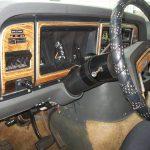 1989_vernon-ct_steering.jpg