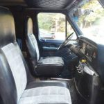 1980_whistler-bc_frontseats.jpg