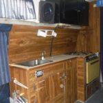 1980_whistler-bc_kitchen.jpg
