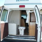 2003_chestermere-ab_backin
