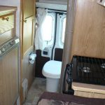 2003_chestermere-ab_insided