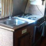 1978_sulphursprings-tx_kitchen