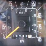 1986_reno-nv_meter