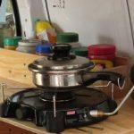 2015_denver-co_kitchen