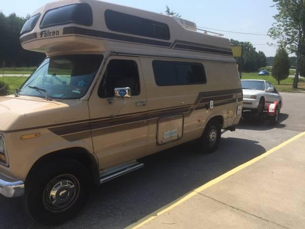 Outside Van For Sale Craigslist | Autos Post