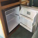 1993_coloradosprings-co-fridge
