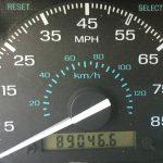 1993_coloradosprings-co-meter