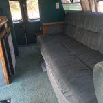 1993_coloradosprings-co-sofa
