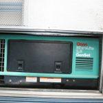 1989_pinegrovemills-pa-generator