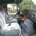 1989_pinegrovemills-pa-seat