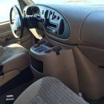 2000_leander-tx-seat