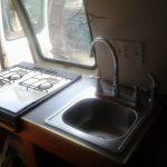1990_prescott-az-kitchen