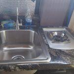 2000_greenbay-wi-kitchen