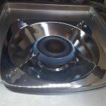 2000_greenbay-wi-stove