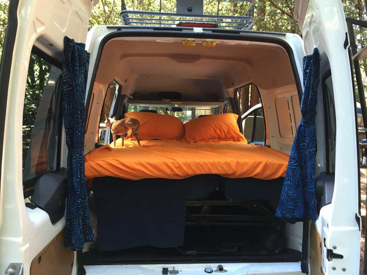 2013_monterey-ca_rear-bed - Ford Camper Classifieds