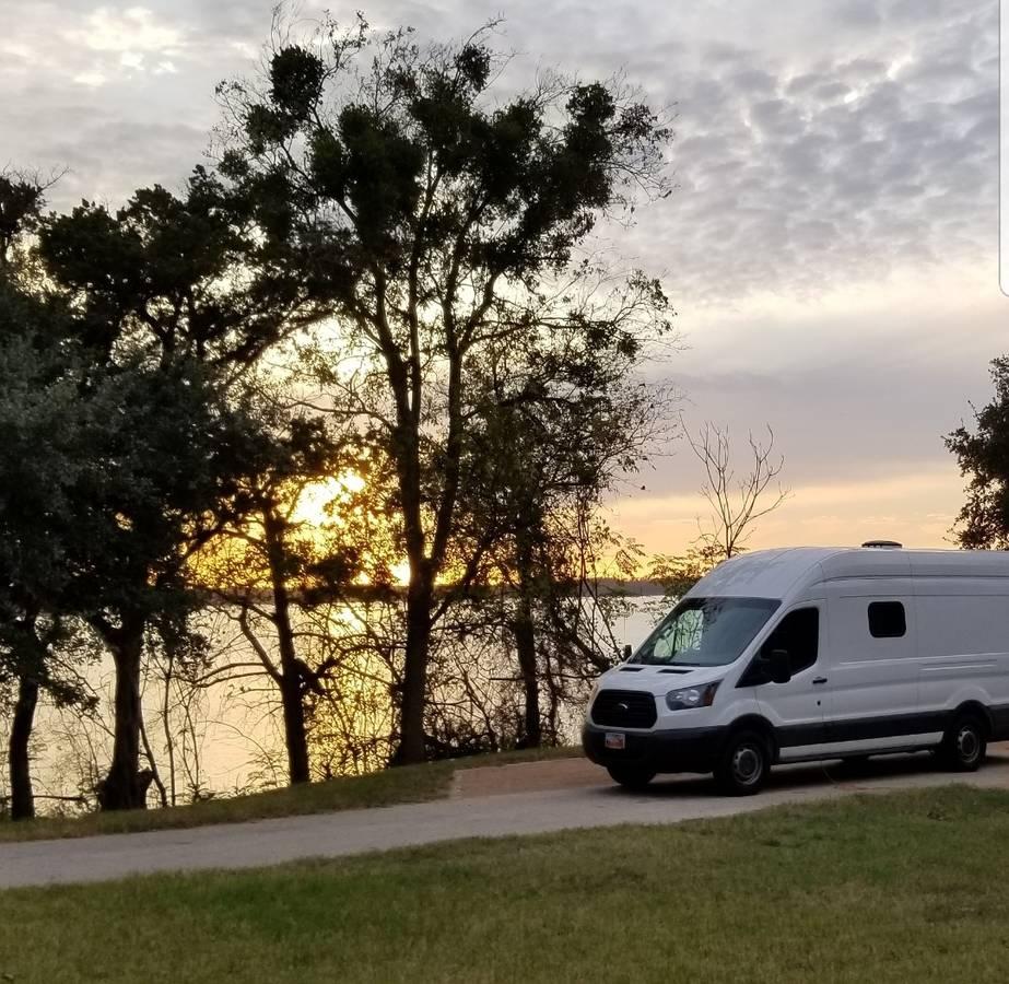 2017 ford transit 250 high roof camper van for sale salt lake city ut. Black Bedroom Furniture Sets. Home Design Ideas