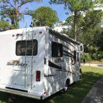 2014_Fort Pierce-FL (9)