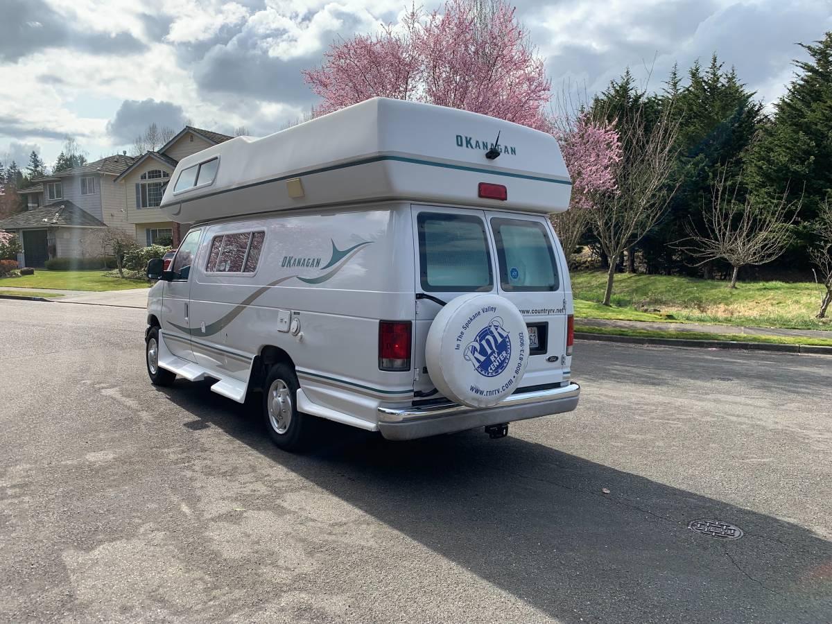 2004_tacoma-wa (7) - Ford Camper Classifieds